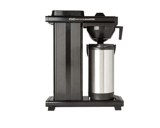 Moccamaster Thermoking 3000 autofill